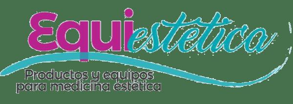 Equiestética